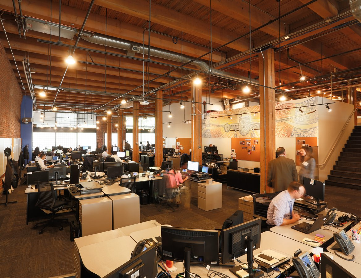 Interior Design Volunteer Jobs Vancouver