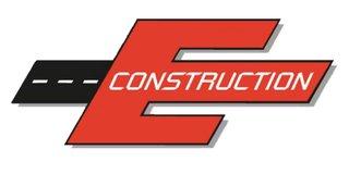 Underground Superintendent / E Construction Ltd  | Eluta ca