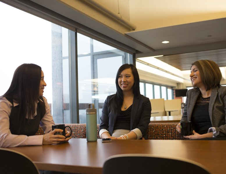 Home Depot Employee Benefits >> Top Employer Home Depot Of Canada Inc