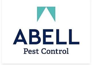 Bird and Wildlife Technician / Abell Pest Control Inc    Eluta ca