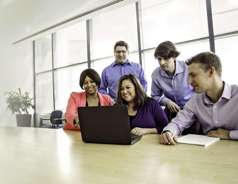 Top Employer: Hatch Ltd