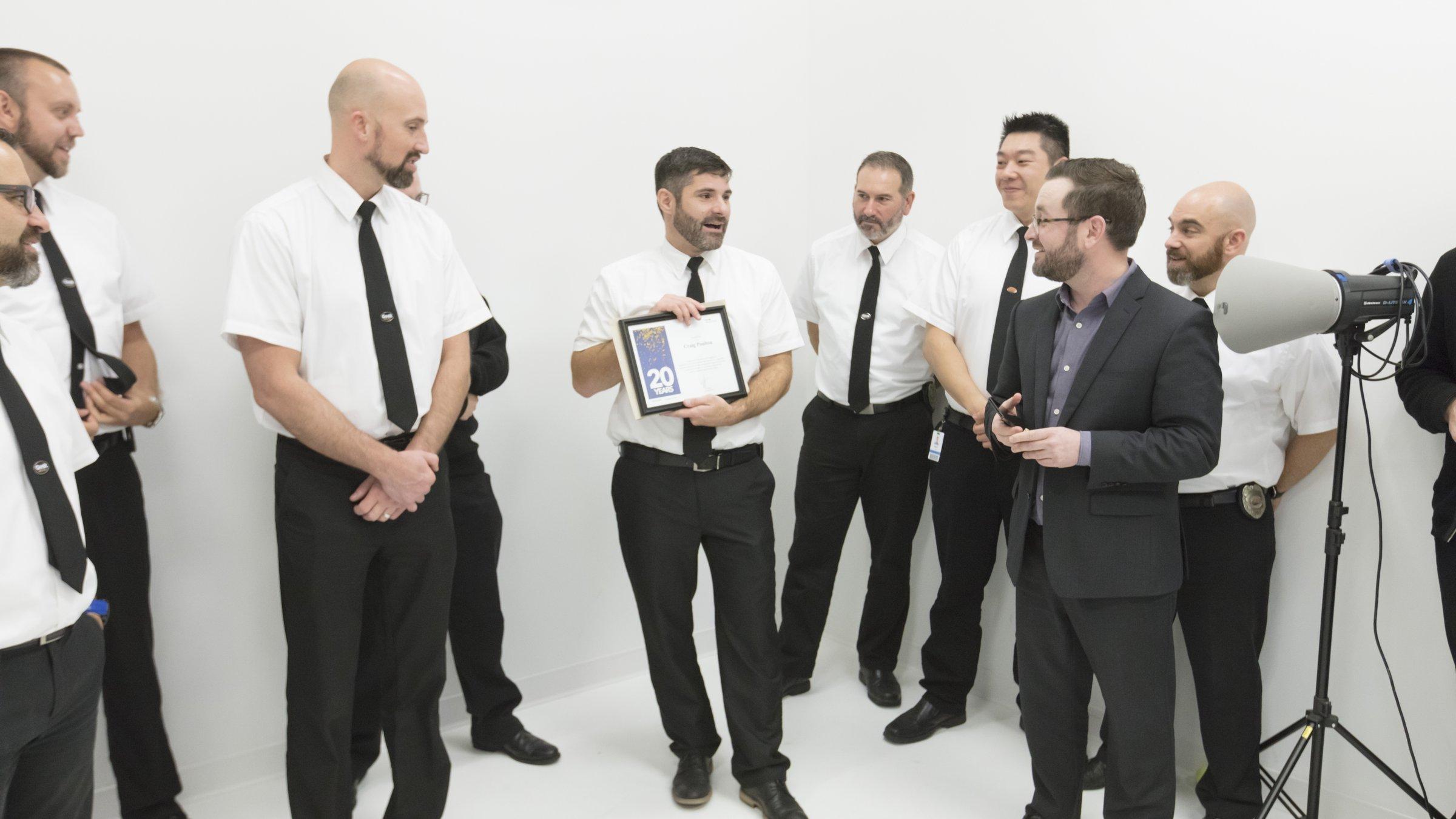 Top Employer: Best Buy Canada Ltd.